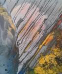 http://wp.kunst-in-der-stadt-haan.de/wp-content/uploads/2015/10/Gregor-Hellmann-e1444213480549-126x150.jpg