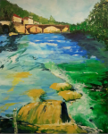 http://wp.kunst-in-der-stadt-haan.de/wp-content/uploads/2015/10/MaryHeinze-121x150.png