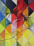 http://wp.kunst-in-der-stadt-haan.de/wp-content/uploads/2015/10/Monika-Godo1-112x150.jpg