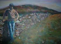 http://wp.kunst-in-der-stadt-haan.de/wp-content/uploads/2015/10/Paula-Costa--208x150.jpg