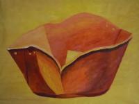 http://wp.kunst-in-der-stadt-haan.de/wp-content/uploads/2015/10/Rosemarie-Enxing-Pigan1-200x150.jpg